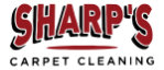 Sharps Carpet Cleaning